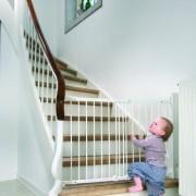 BabyDan-Barrire-Flexi-Fit-MtalBlanc-0-0