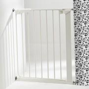 BabyDan-Barrire-dEscaliers-Slim-Fit-Blanc-0-0
