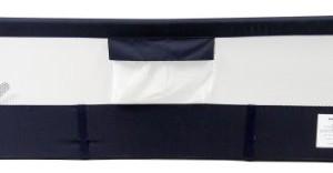 Bambisol-Barrire-de-Lit-Marine-0