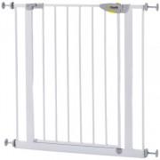 Hauck-Barrire-Safety-Gate-LxH-75-cm-81-cm-x-77-cm-blanche-0-0