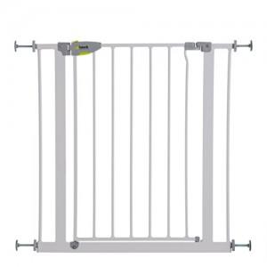 Hauck-Barrire-Safety-Gate-LxH-75-cm-81-cm-x-77-cm-blanche-0