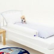 achat hippychick dream tubes drap housse de rechange. Black Bedroom Furniture Sets. Home Design Ideas