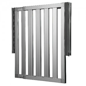 Lindam-Scurit-Barrire-de-Scurit-Aluminium-0
