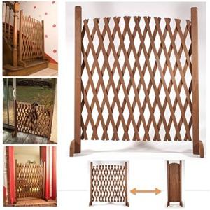 achat gaterol active lite blanc barri re de s curit. Black Bedroom Furniture Sets. Home Design Ideas