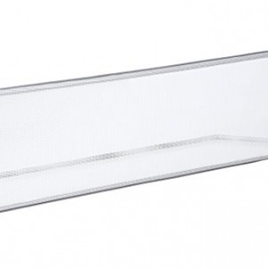 Safety-1st-Barrire-de-Lit-Extra-Large-150-cm-0