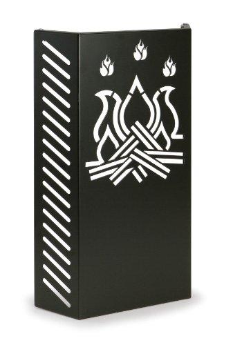 achat kalami 39 5 protection de l 39 enfance cran du po le. Black Bedroom Furniture Sets. Home Design Ideas