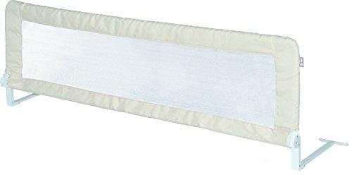 roba-Baumann-Barrire-de-Lit-135-cm-Beige-0