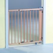 Geuther-Barriere-Protection-Pivotante-Pour-Portes-Bois-Grande-Modle-0-0