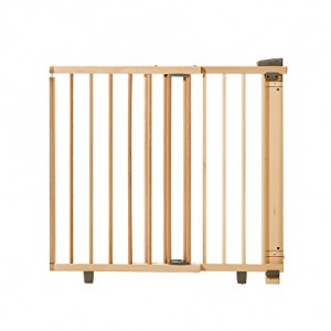 Geuther-Barriere-Protection-Pivotante-Pour-Portes-Bois-Grande-Modle-0