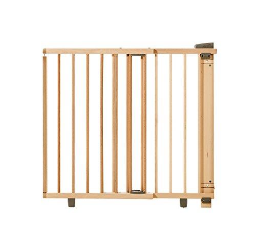 Geuther-Barriere-Protection-Pivotante-Pour-Portes-Bois-Grande-Modle-0