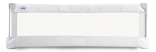 Asalvo-Barrire-de-Lit-150-X-435-Blanc-0