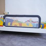 Safety-1st-Barrire-de-Lit-Portable-Bb-Enfant-0-0