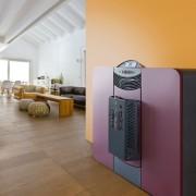 KALAMI-7-Barrire-de-scurit-poles-chemine-en-acier-protger-les-enfants-pare-feu-Bb-grill-de-protection-Made-in-Italy-design-Firestyle-0-0