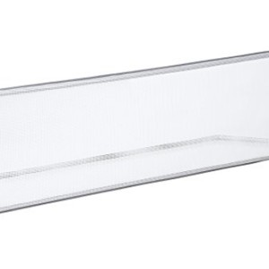Safety-1st-24530010-Barrire-de-Lit-Extra-Large-150-cm-0