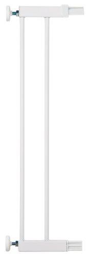 Safety-1st-Extension-barriere-14-cm-u-pressure-easy-close-metaldecoauto-close-0