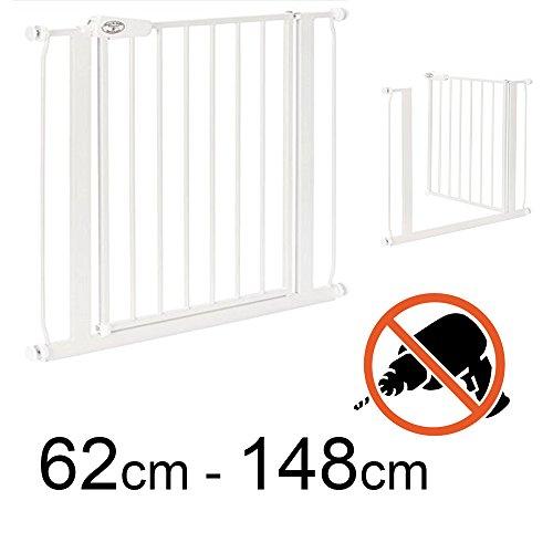 TOM-Barrire-de-Scurit-82-89-cm-Sans-perage-escalier-et-porte-0