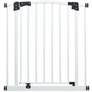 van-Hoogen-SWING-largeurs-de-62-cm--212-cm-Hauteur-de-77-cm-Sans-perage-Installation-facile-Barrires-de-scurit-pour-porte-et-escalier-en-4-coloris-Escalier-barrires-bb-chiens-0-0