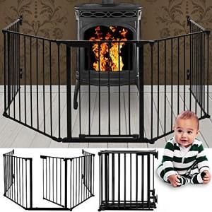 Grille-de-chemine-protection-pour-enfants-dimension-310-cm-15-kg-0