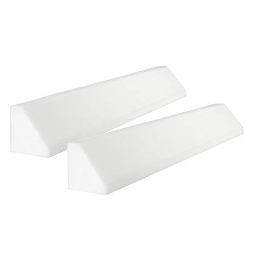 pekitas-barrire-protecteur-en-mousse-pour-lit-pour-bbs-enfants-fabriqu-en-Espagne-Barrera-120cmPack-2-Uds-blanc-0