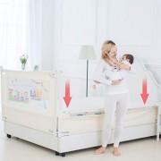 Minetom-Barrire-de-lit-pour-enfant-150cm-Barrire-de-Lit-Enfant-Lavable-pour-bb-pour-Une-Rampe-de-lit-Universelle-0-0